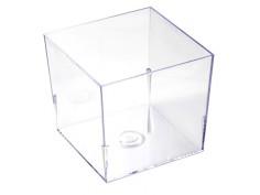 Vaso de plástico PS Koopa...