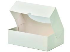 Caja cup cakes 6 unidades...