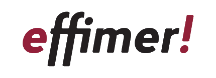 Effimer Blog