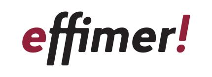 Effimer Blog